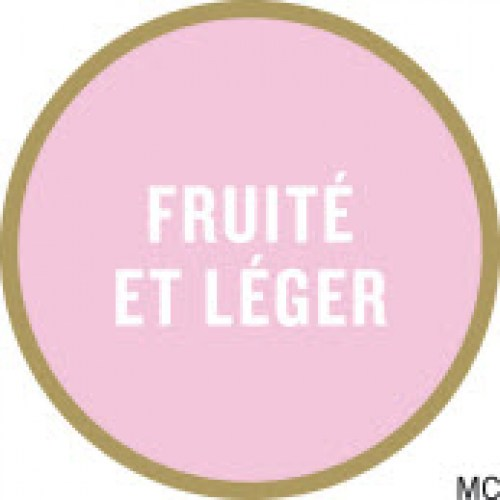 FruiteLeger_FR.jpg
