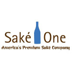 Sake One Corportion